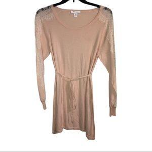 3 for $20- Motherhood Maternity Long Thin Sweater